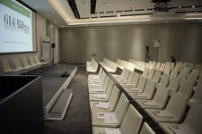 Hire Space - Venue hire The ME Room  at ME London Event Space