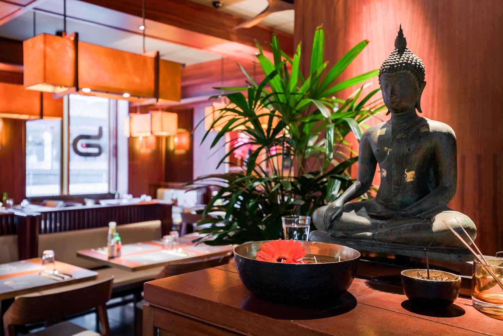 ... Hire Space   Venue Hire Private Dining Room At Busaba Covent Garden ... Part 95