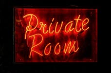 Hire Space - Venue hire The Private Dining Room at The Blues Kitchen Brixton