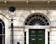 Hire Space - Venue hire Whole venue at Fitzroy Square Gallery