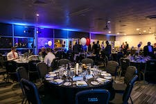 Hire Space - Venue hire CentrEd at ExCeL at ExCeL London