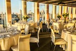 Level 12 at Sea Containers Events