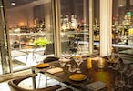 The Wren at Sea Containers Events