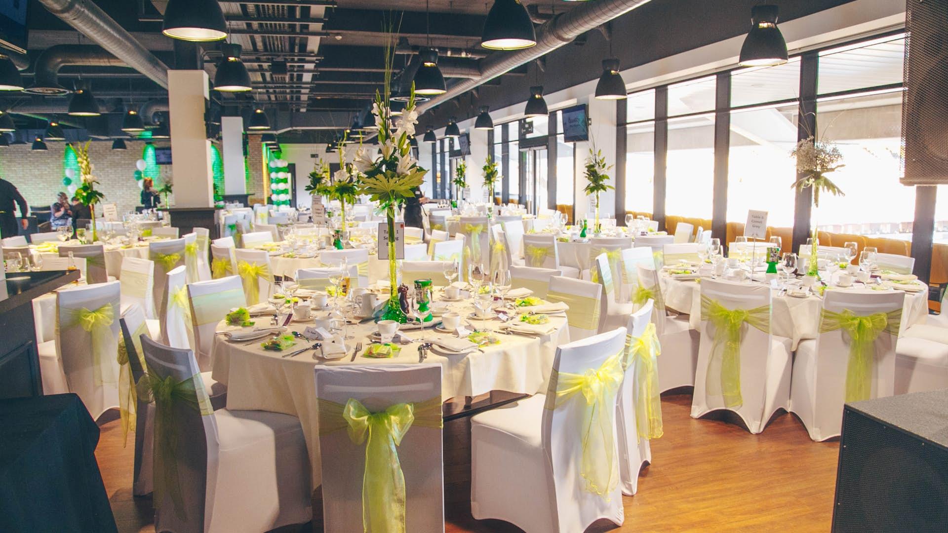 Wv1 Whole Weddings Molineux Stadium Wolverhampton Wanderers Fc