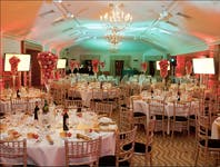 Hire Space - Venue hire The Balmoral Suite at Pennyhill Park Hotel