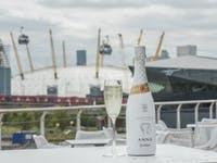 Hire Space - Venue hire The Roof at Good Hotel London