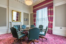Hire Space - Venue hire The Venetian Meeting Room at The Grosvenor Hotel