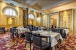 Grand Imperial Restaurant at The Grosvenor Hotel