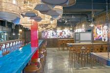 Photo of Full Venue Hire  at Yuu Kitchen