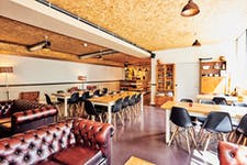 Photo of Bar at Rida North