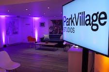 Hire Space - Venue hire Studio 2 at Park Village Studios