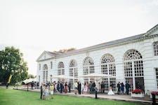Hire Space - Venue hire Multiple Venue Hire at Kew Gardens