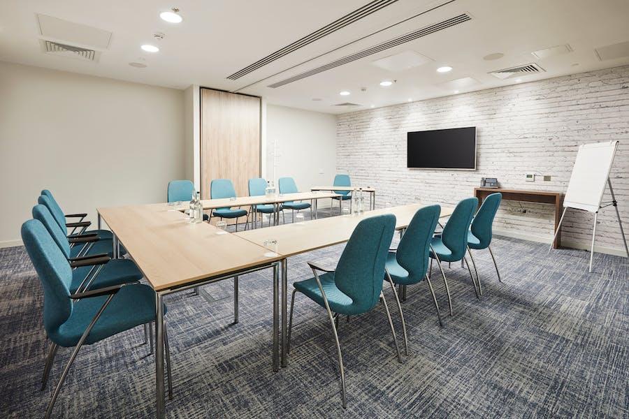 Photo of Meeting Centre at Marlin Waterloo