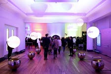 Hire Space - Venue hire Wonderlab: The Statoil Gallery at The Science Museum