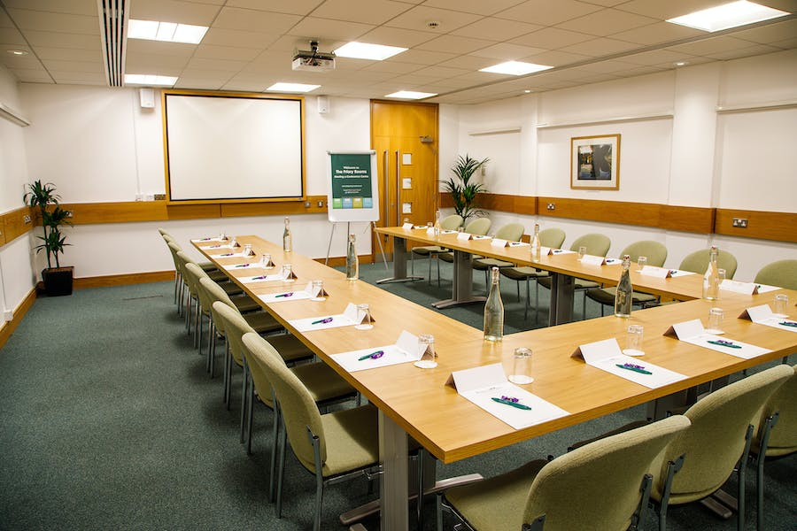 Image Result For The Priory Rooms Meeting Conference Centre