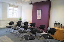 Hire Space - Venue hire Wilson Room at Space in Marylebone