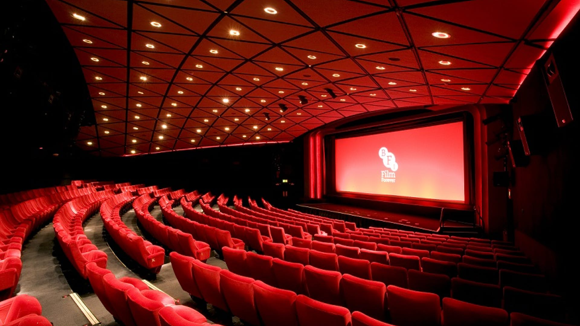 Talent development and short films | BFI