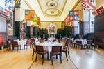 Central London Reception Venues