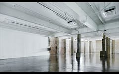 Hire Space - Venue hire The Warehouse at Studio Spaces