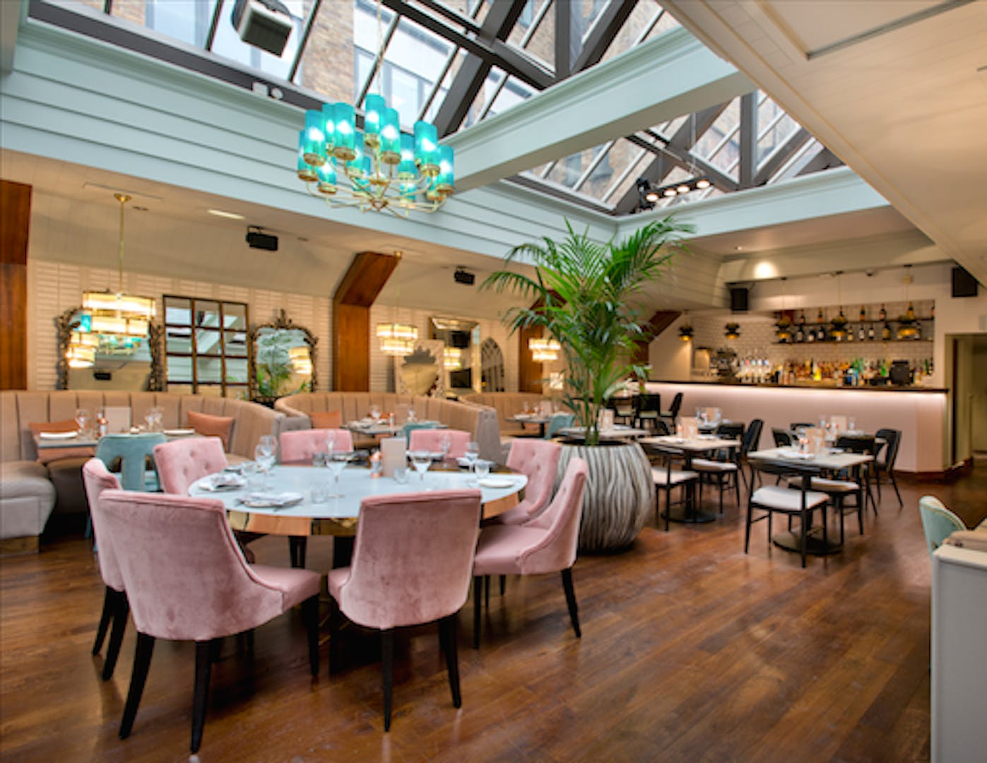 the living room restaurant london the dining room events the living room manchester 22767