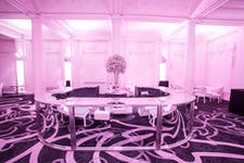 Hire Space - Venue hire Whole Venue at 8 Northumberland Avenue