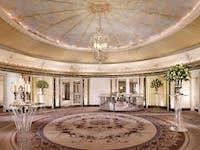 Hire Space - Venue hire Ballroom at The Dorchester