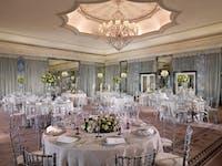Photo of Ballroom at The Dorchester