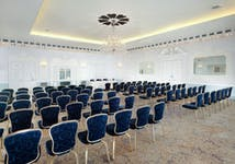 Hire Space - Venue hire Orchid & Holford at The Dorchester