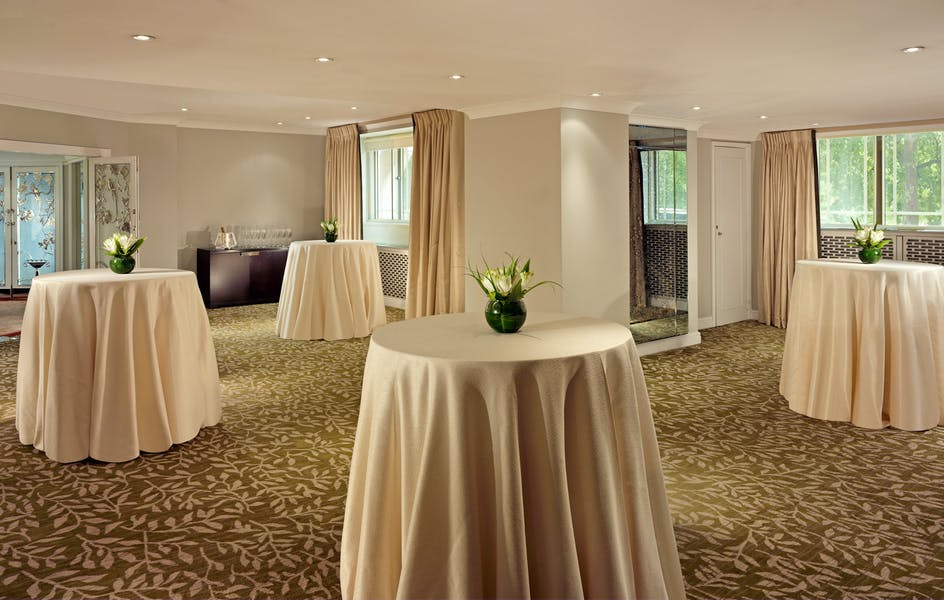 Photo of Park Suite at The Dorchester