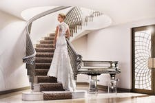 Photo of Crystal Suite at The Dorchester