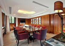 Photo of Meeting rooms at The Dorchester