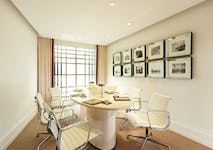Hire Space - Venue hire Meeting rooms at The Dorchester