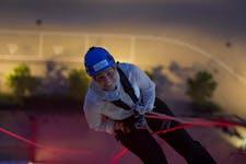 Hire Space - Venue hire ArcelorMittal Orbit at ArcelorMittal Orbit