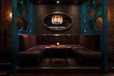 Hire Space - Venue hire Whole Venue at Dirty Martini Covent Garden