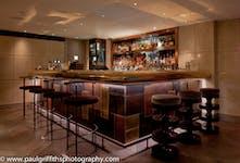 Hire Space - Venue hire Bar Floor at The Hari