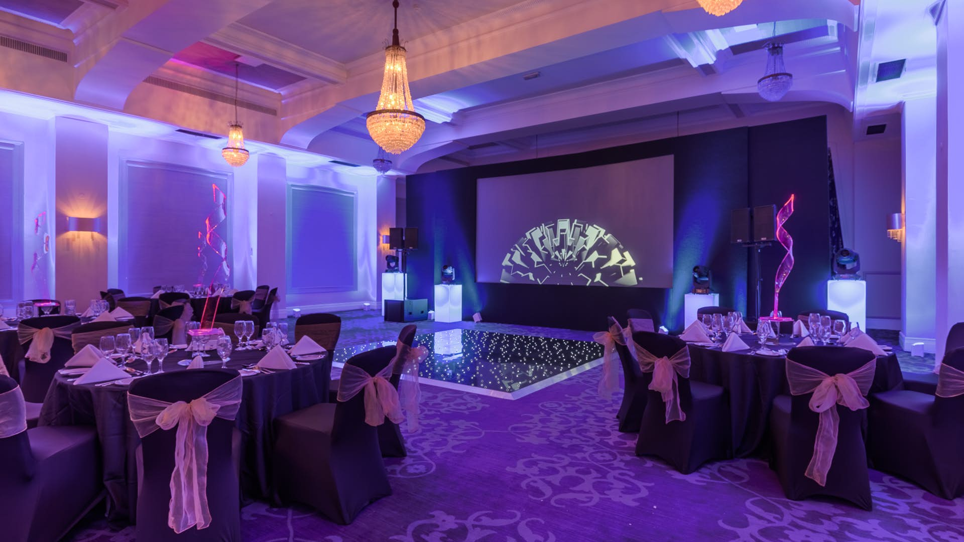 Edinburgh drawing room grand connaught rooms book now hire space venue hire edinburgh drawing room at de vere grand connaught rooms junglespirit Choice Image