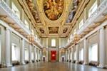 Main Hall at Banqueting House
