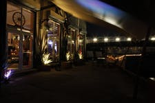 Hire Space - Venue hire Number 90 at Number 90 Bar & Kitchen