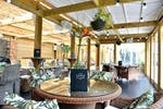 Summer Party Venues Manchester