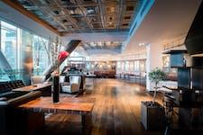 Hire Space - Venue hire Whole Venue at The Pearson Room