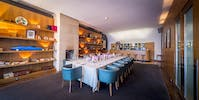 Bluebird Room at Bluebird Chelsea