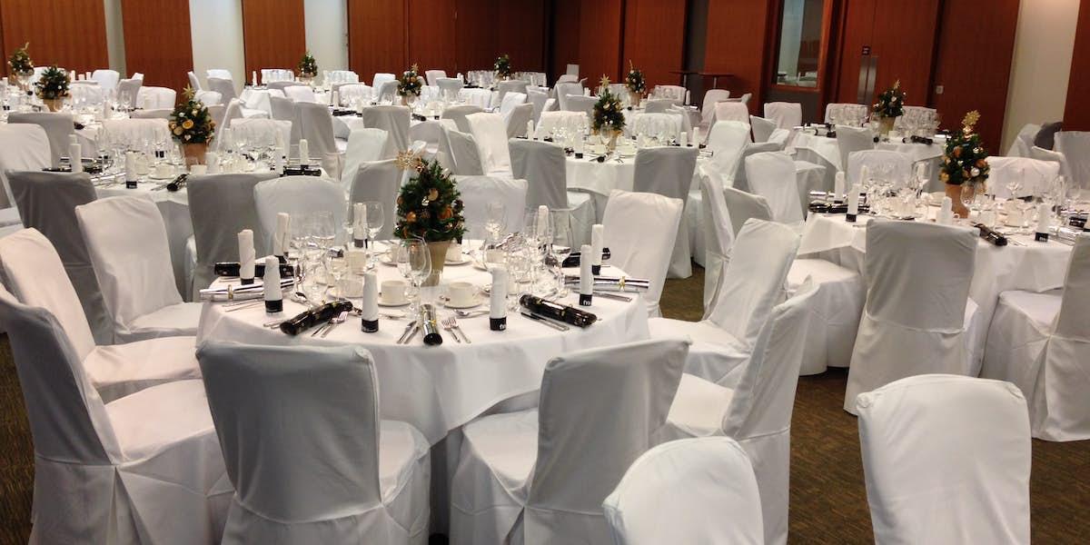 Contemporary Wedding Reception No Dinner Ensign Wedding Dress