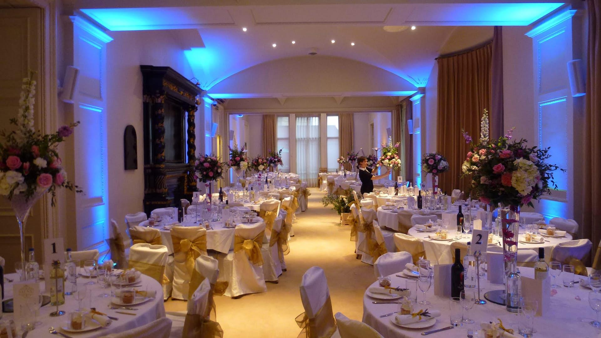 Whole venue events hire kent house knightsbridge nan48 kent house knightsbridge junglespirit Choice Image