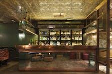 Hire Space - Venue hire Whole Venue at The Scotch of St James