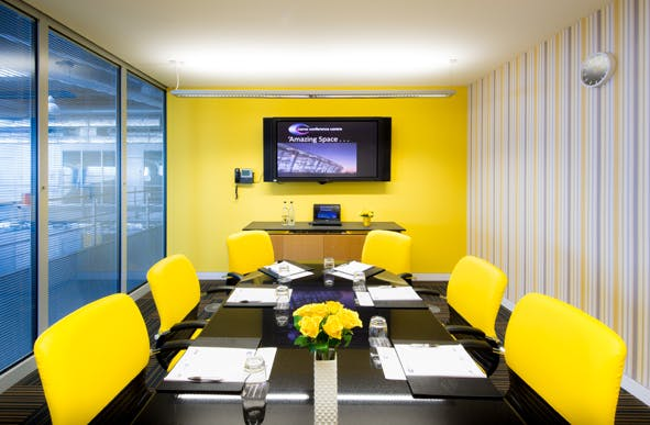 small meeting room business ceme conference centre rh hirespace com small meeting room design ideas small meeting room table