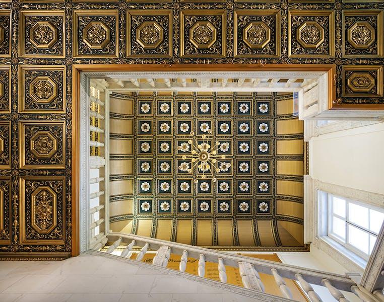 Photo of Whole Building at The Royal Society