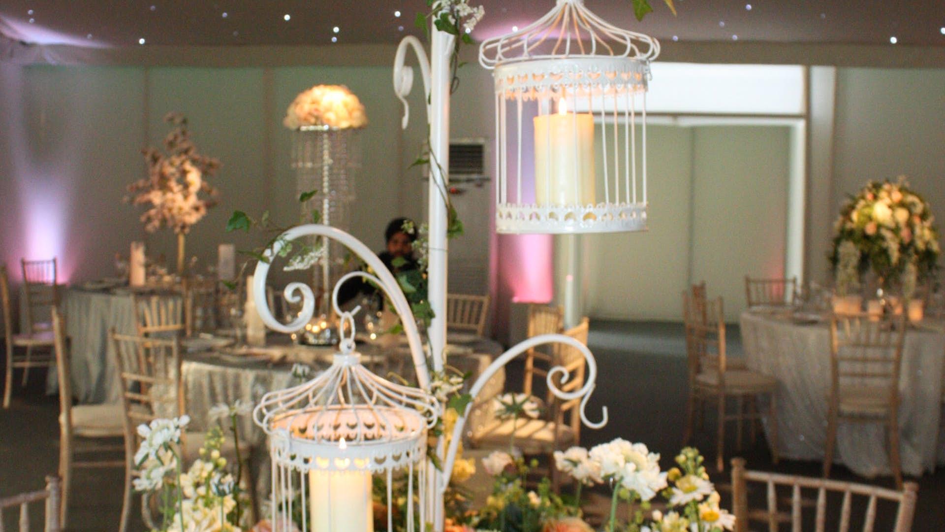 The Garden Room at Syon Park | Weddings | Syon Park
