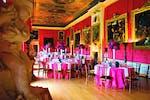 King's Gallery at Kensington Palace