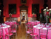 Hire Space - Venue hire King's Drawing Room at Kensington Palace