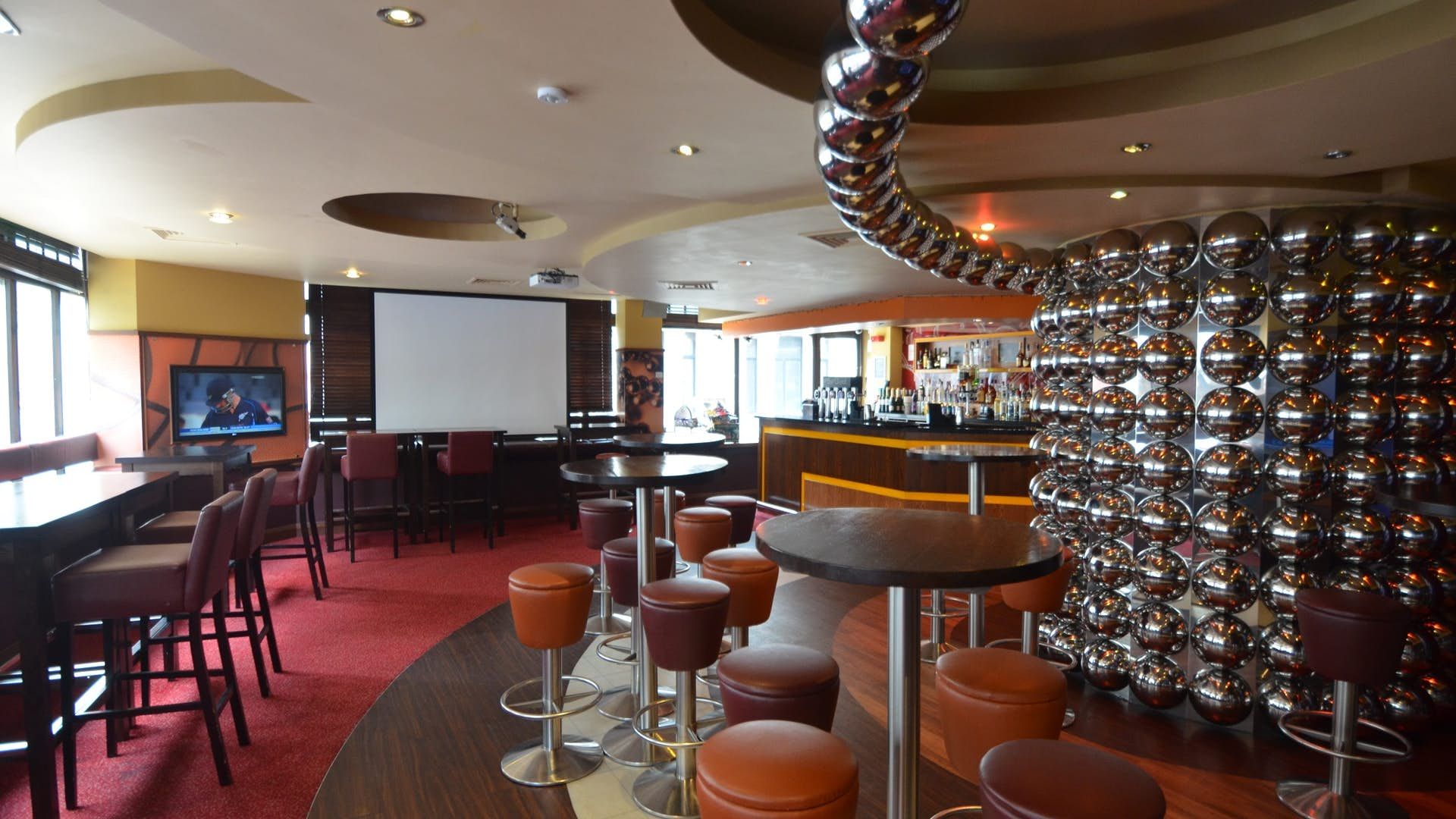 Events | Grosvenor G Casino Piccadilly